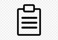 order-form-form-geometry-icon-with-png-and-vector-format-107431